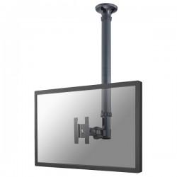 Newstar - Soporte de techo para TV/monitor - FPMA-C100
