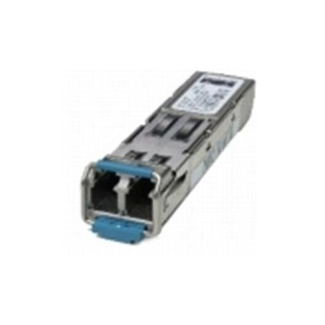 Cisco - SFP-10G-SR 850nm convertidor de medio