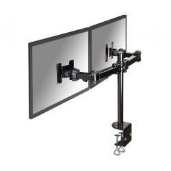 Newstar - Soporte de escritorio LCD/LED/TFT - 15111262