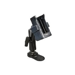 Intermec - Vehicle Holder Soporte pasivo Negro