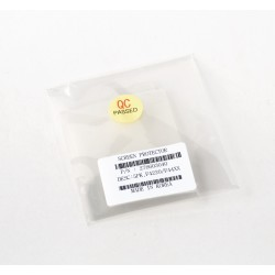 Datalogic - 95ACC1033 protector de pantalla Pegaso 5 pieza(s)