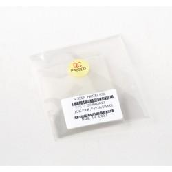Datalogic - 95ACC1033 protector de pantalla