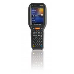 "Datalogic - Falcon X3+ ordenador móvil industrial 8,89 cm (3.5"") 640 x 480 Pixeles Pantalla táctil 674 g Negro - 16060332"