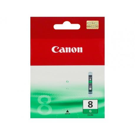 Canon - CLI-8G