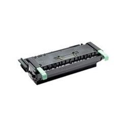 Epson - Unidad fotoconductora y tóner EPL-N2700 15k