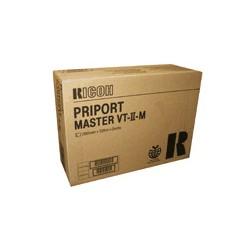Ricoh - VT-II M MASTER B4