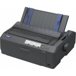 Epson - FX-890A impresora de matriz de punto