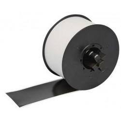 Epson - Cinta RC-T5BNA negra 50 mm
