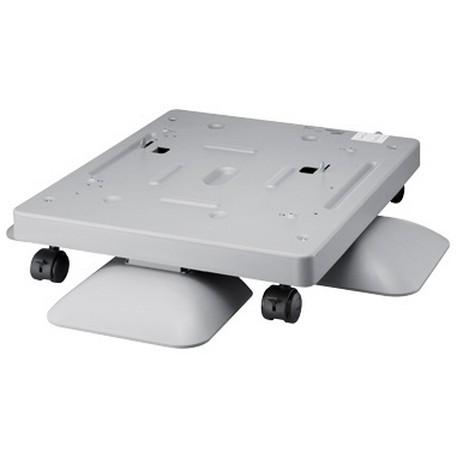 Samsung - ML-DSK65S Gris mueble y soporte para impresoras
