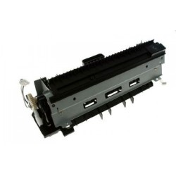 HP - RM1-1537 fusor