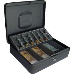 Sin Marca - SNM PAVO MONEY MANAGER 8014392