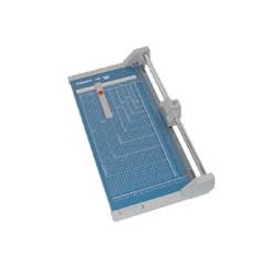 Dahle - Professional Rolling Trimmers Model 550