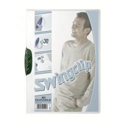 Durable - Swingclip - 18916783