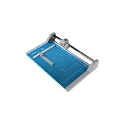 Dahle - Professional Series