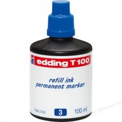 Edding - T100
