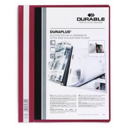 Durable - 257903