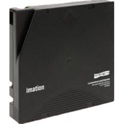 Imation - I15931 cinta de limpieza
