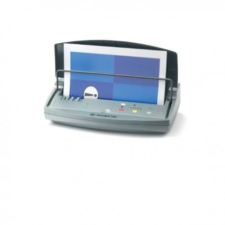GBC - Encuadernadora Térmica ThermaBind T400
