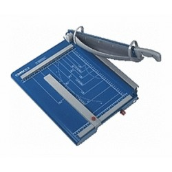 Dahle - 00565 guillotina para papel