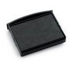 Colop - E/2300 almohadilla para sello Negro 2 pieza(s)