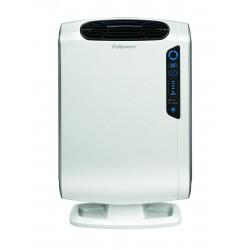 Fellowes - AeraMax DX55 purificador de aire Blanco