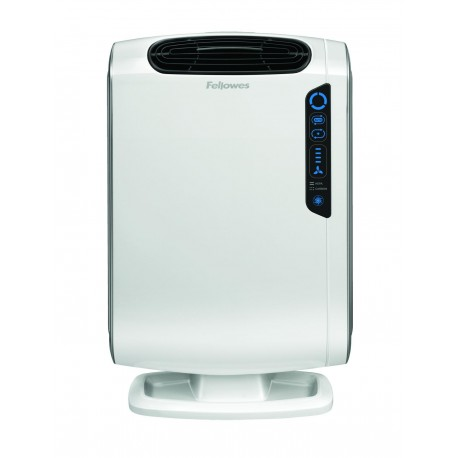 Fellowes - AeraMax DX55