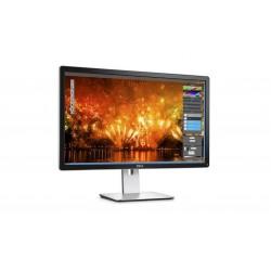 """DELL - P2415Q 23.8"""" 4K Ultra HD LED Mate Negro pantalla para PC"""