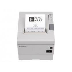 Epson - TM-T88V (813): Parallel, PS, ECW, EU