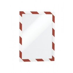 Durable - DURAFRAME SECURITY A4 - 15358630