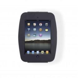Maclocks - 224SENB soporte de seguridad para tabletas Negro