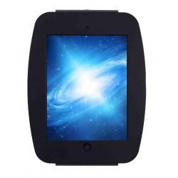"""Compulocks - Space soporte de seguridad para tabletas 20,1 cm (7.9"""") Negro"""