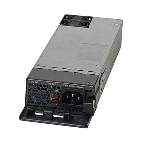 Cisco - PWR-C2-250WAC Sistema de alimentación componente de interruptor de red
