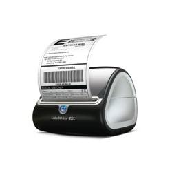 DYMO - LabelWriter 4XL Térmica directa 300 x 300DPI impresora de etiquetas