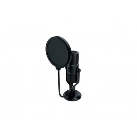 Razer - Seiren Studio microphone Alámbrico Negro