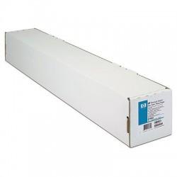 HP - Q7994A papel fotográfico