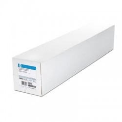 HP - CH024A lámina transparente para impresión