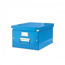 Leitz - Click & Store - 15357431