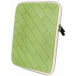 """Approx - APPIPC08GP funda para tablet 25,4 cm (10"""") Verde"""