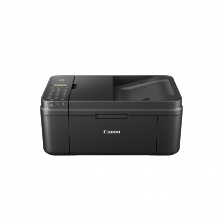 Canon - PIXMA MX495 4800 x 1200DPI Inyección de tinta A4 Wifi - 15349528