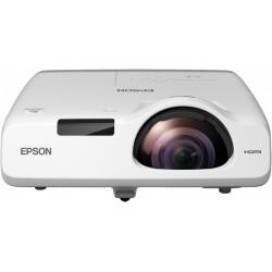 Epson - EB-520 videoproyector