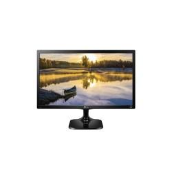 """LG - 22M47VQ-P 22"""" Full HD LED Plana Negro pantalla para PC LED display"""