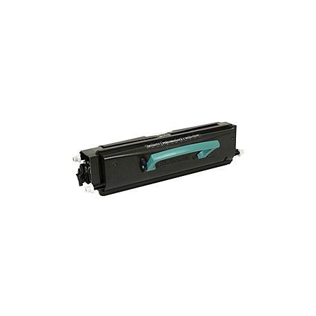Xerox - Cartridge for Lexmark E250/E350/E352