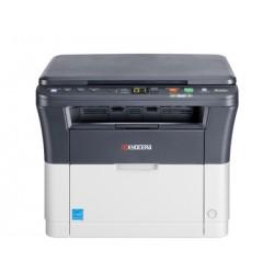 KYOCERA - FS-1220MFP Laser 20 ppm 1800 x 600 DPI A4