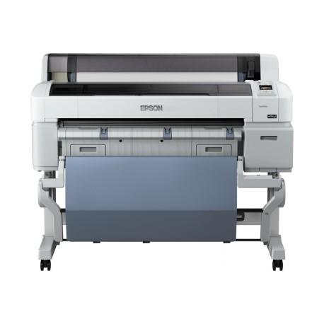 Epson - SC-T5200-PS