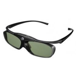 Benq - 5J.J9H25.001 gafas 3D estereóscopico Negro 1 pieza(s)