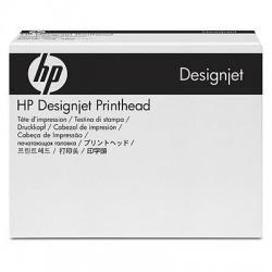 HP - 771 cabeza de impresora Inyección de tinta - CE018A