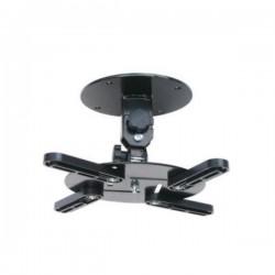 Nilox - AMOM06080 Techo Negro montaje para projector