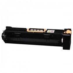 OKI - 01226701 kit para impresora