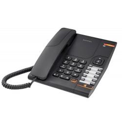 Alcatel - Temporis 380 Negro