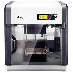 XYZprinting - da Vinci 2.0A Duo Fabricación de Filamento Fusionado (FFF) impresora 3d